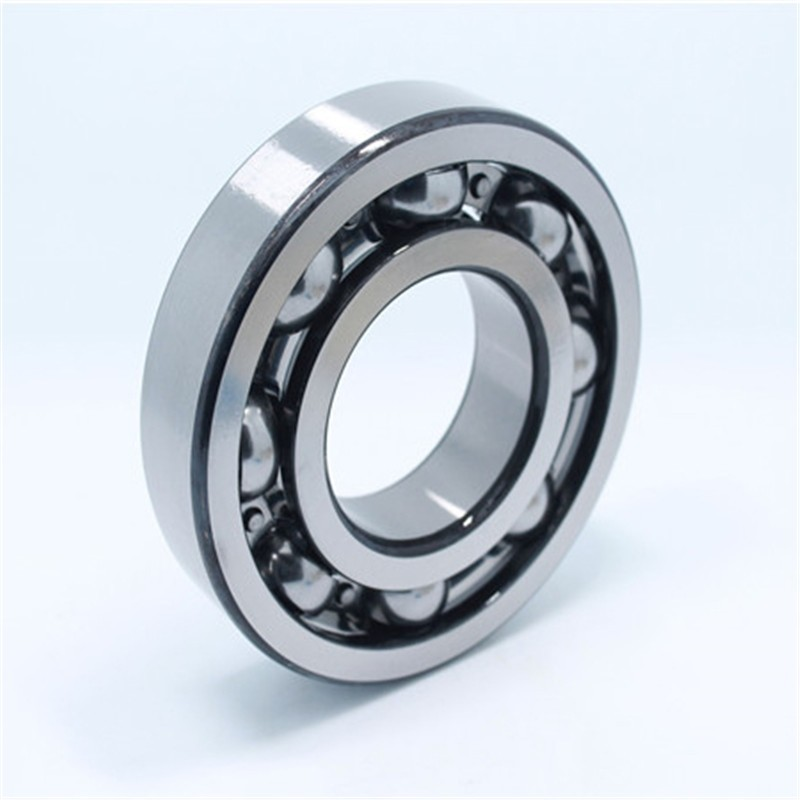 SKF 221S  Single Row Ball Bearings