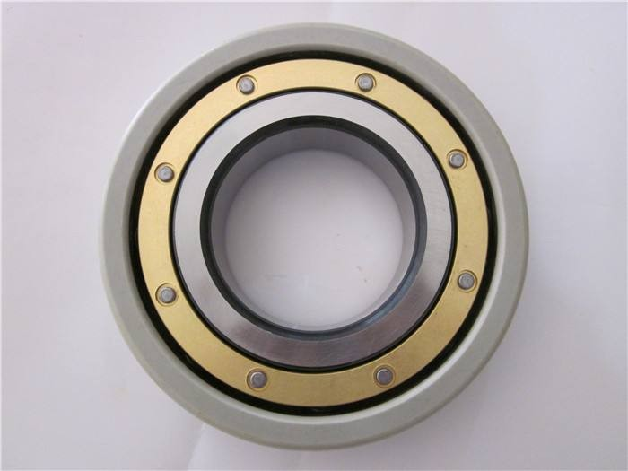 AURORA COM-M30  Plain Bearings