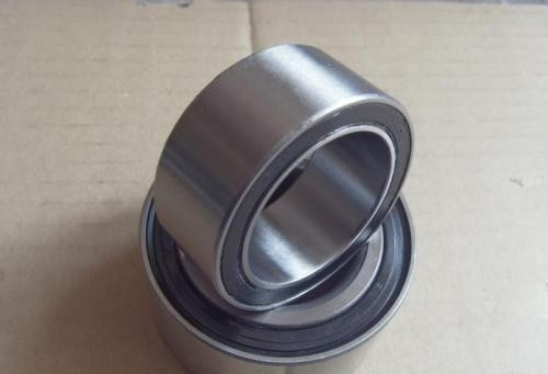 SKF R4ZZ  Single Row Ball Bearings