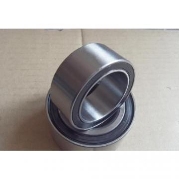 NACHI 608ZZ  Single Row Ball Bearings