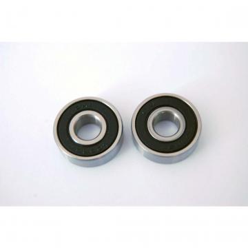 NACHI 1615-2RS  Single Row Ball Bearings