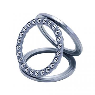 6.693 Inch | 170 Millimeter x 12.205 Inch | 310 Millimeter x 3.386 Inch | 86 Millimeter  NSK 22234CAME4C3  Spherical Roller Bearings