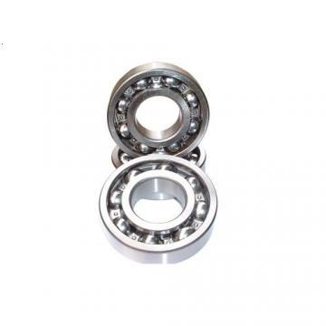 NACHI 6207-2NKE C3  Single Row Ball Bearings