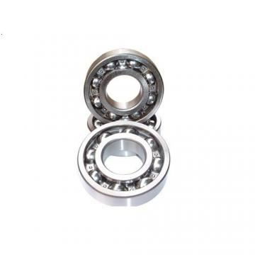 NSK 6000Z  Single Row Ball Bearings