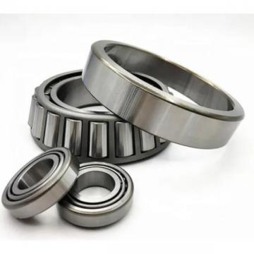 Crbs608/608V/608uu/608vuu/Slim Cross Roller Bearings