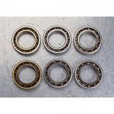 SKF 608-2RSH/GJN  Single Row Ball Bearings