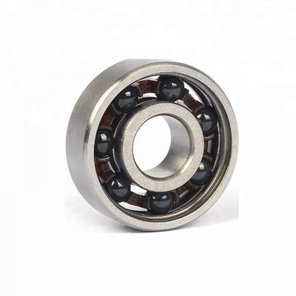 KOYO RCT4067L1 Clutch Release Bearing RCT4067L1 Bearings #1 image